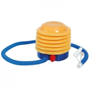 POMPA AIR PUMP''