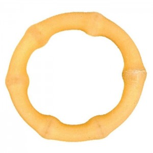 ANELLO FALLICO RUBBER COCKRING